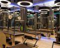 Anadolu Yakası'nın ilk MAC spor kulübü Emaar AVM'de
