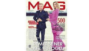 Türkiye, ACE of M.I.C.E. Exhibition by Turkish Airlines ile dünyaya açılıyor