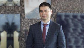 Mahmut Okka: Teşvikler ve istikrar yabancıyı Türkiye'ye çekiyor