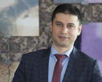 Mahmut Okka: Hükümetin yeni çalışması sektör için olumlu