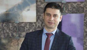 Mahmut Okka: TL'ye dönen yatırımcı mevduatını gayrimenkulde değerlendiriyor