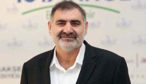 Fuzul Grup YKB Mahmut Akbal: Neymiş, sektörde balon yokmuş