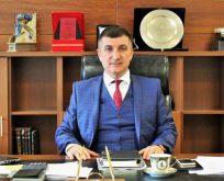 Mahmut Dereli: Konut satışlarının normalleşme sürecinden itibaren kademeli olarak artışını sürdüreceğini düşünüyorum.