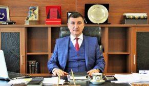 Mahmut Dereli: Ülkemizdeki gayrimenkul yatırım fırsatları Avrupa'ya taşındı.