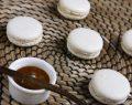 Makaron yapmanın püf noktasını Kahve Dünyası'ndan öğrenin