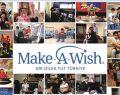 Bir Dilek Tut Derneği (Make-A-Wish Türkiye) ve Gaming in Turkey çocuklar için el ele veriyor
