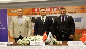 MAKTEK İzmir, bölge ekonomisine hayat veriyor