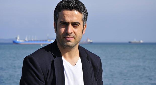 7. Malatya Uluslararası Film Festivali'nintarihi belli oldu
