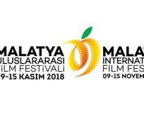 8. Malatya Uluslararası Film Festivali başvuruları 1 Haziran'da başlıyor