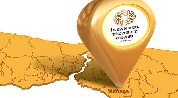 Ticaretin Anadolu Yakası'ndaki kalbi Maltepe'ye taşındı