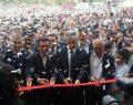 594. Bellona Ankara Mamak'ta açıldı