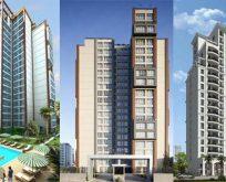 'Babacan Palace' ve 'Prime Suites'ten 1.950 TL taksitle ev sahibi olma fırsatı