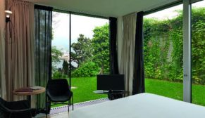 Guardian Glass, Mimari Tasarım Zirvesi'nde