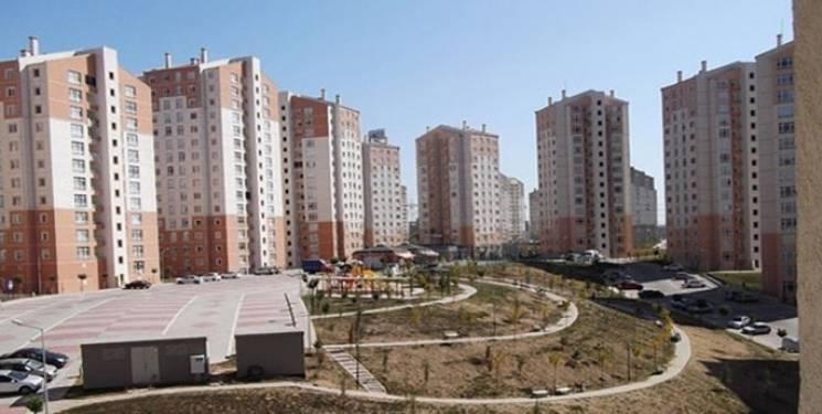 TOKİ Manisa ve İzmir için etüd projesi ihalesine çıktı