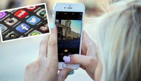 Instagram paylaşımları lüks konutlara ilgiyi artırıyor