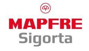 MAPFRE Sigorta'dan Konut Sigortası yaptırmak isteyenlere 6 tavsiye