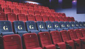 Sinema severlere Mar Yapı ayrıcalığı