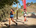 Likya Yolu Ultra Maratonu sona erdi