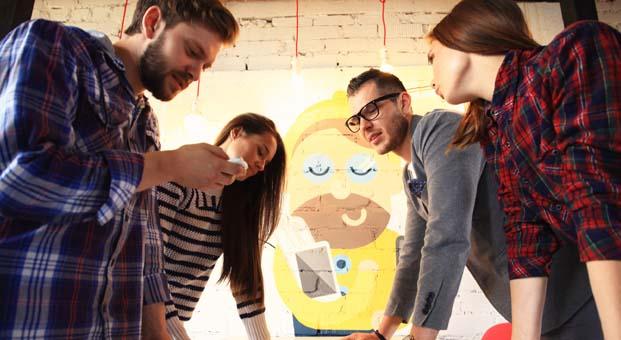 Güçlü bir işveren markası oluşturmak için 7 geçerli sebep