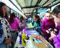 İstanbul Maker Faire başladı