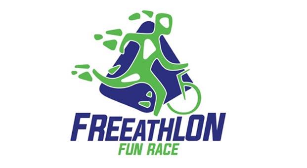 Freeathlon Fun-Race Marmaris 23-30 Nisan'da
