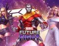 MARVEL Future Fight'a 4 yeni X-Men kahramanı katıldı