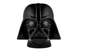 Nude'un cam tasarımları özel Star Wars serisinde hayranlarıyla buluştu