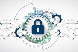 Aile boyu güvenli internet için McAfee'den 5 ipucu