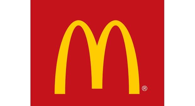 McDonald's'ın 255'nci restoranı Side'de hizmete girdi