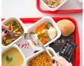 Türk FoodTech girişimi Meal Boxyeni bir yatırım daha aldı