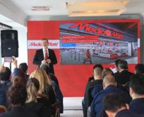 MediaMarkt Türkiye büyüme ve dijital dönüşümün lideri