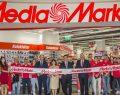 MediaMarkt hız kesmedi, aynı günde 2 şehirde 2 mağaza açtı