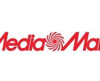 MediaMarkt'tan Evlilik Kampanyası