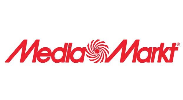 MediaMarkt Eflasyonla Mücadele Programı'nı destekliyor