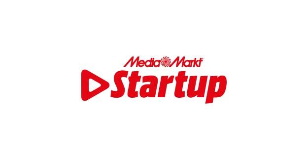 Girişimler Avrupa'ya MediaMarkt Startup Challenge ile açılacak