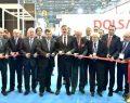 Avrasya ve Türkiye'nin medikal alandaki en önemli fuarı EXPOMED kapılarını açtı