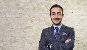 Mehmet Celal Koçer: 2017'de yeni rekor geldi