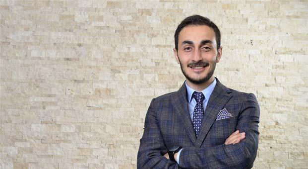 Yapıen İnşaat Yönetim Kurulu Üyesi Mehmet Celal Koçer: Sektördeki canlılık devam ediyor