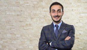 Mehmet Celal Koçer: Veriler yeni yatırımlar için güç verdi