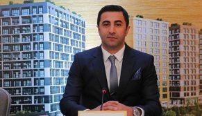 Faizleri sıfırlayan Babacan'dan 'Feda Kampanyası'