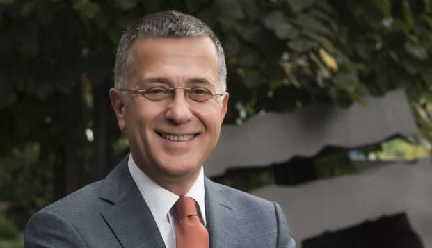 DGS başarısında Vakıf Yükseköğretim Kurumları'nın lideri Beykoz Üniversitesi