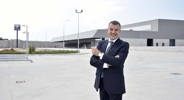 Polisan Holding sürdürülebilirlikte dünya markaları arasındaki yerini aldı