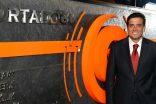 Mehmet Gür: Yeni sistemin yatırımcıyı harekete geçirmesini bekliyoruz