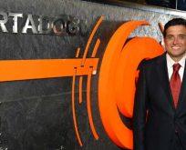 Mehmet Gür:Hızlı ve etkin çözümler üreteceğine inanıyorum