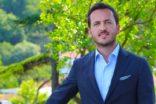 Mehmet Kalyoncu: Milletimiz büyük bir kararlılıkla demokrasinin koruyucusu olduğunu gösterdi