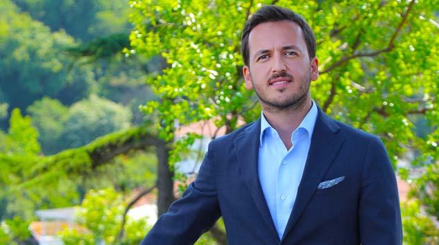 Mehmet Kalyoncu: Konut satışlarındaki rekor artış tarihin en düşük faiz indirimiyle geldi