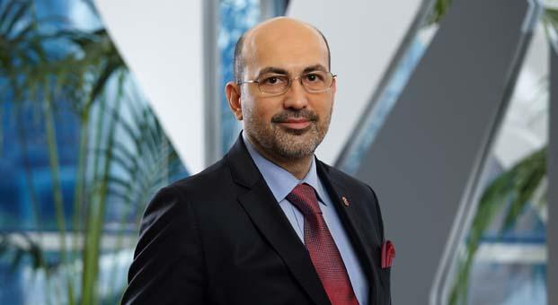 Albaraka Türk 2018 yılının ilk tertip kira sertifikası ihracatını gerçekleştirdi