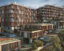 Mesa, gücünü Beykoz'daki yeni projesi Çubuklu 28 ile gösterdi