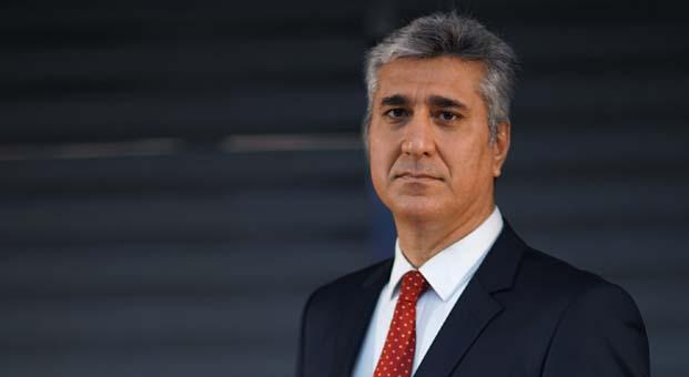 Kilim Mobilya CEO'su Mesut Yiğit: Mobilyanın doktorları olacağız