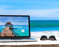 Küçük butik ve oteller neden Meta Search sitelerinde yer almalı?